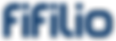 logo fifilio-01.png