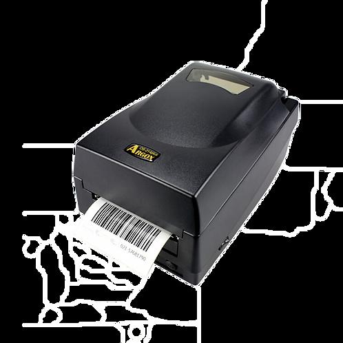 Impressora de Etiquetas Térmica OS-214 Plus 203 DPI - Argox