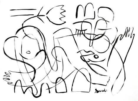 Ink Drawing 21.JPG