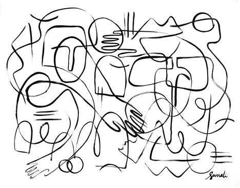 Ink Drawing 2.JPG