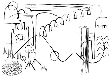 Ink Drawing 5.JPG