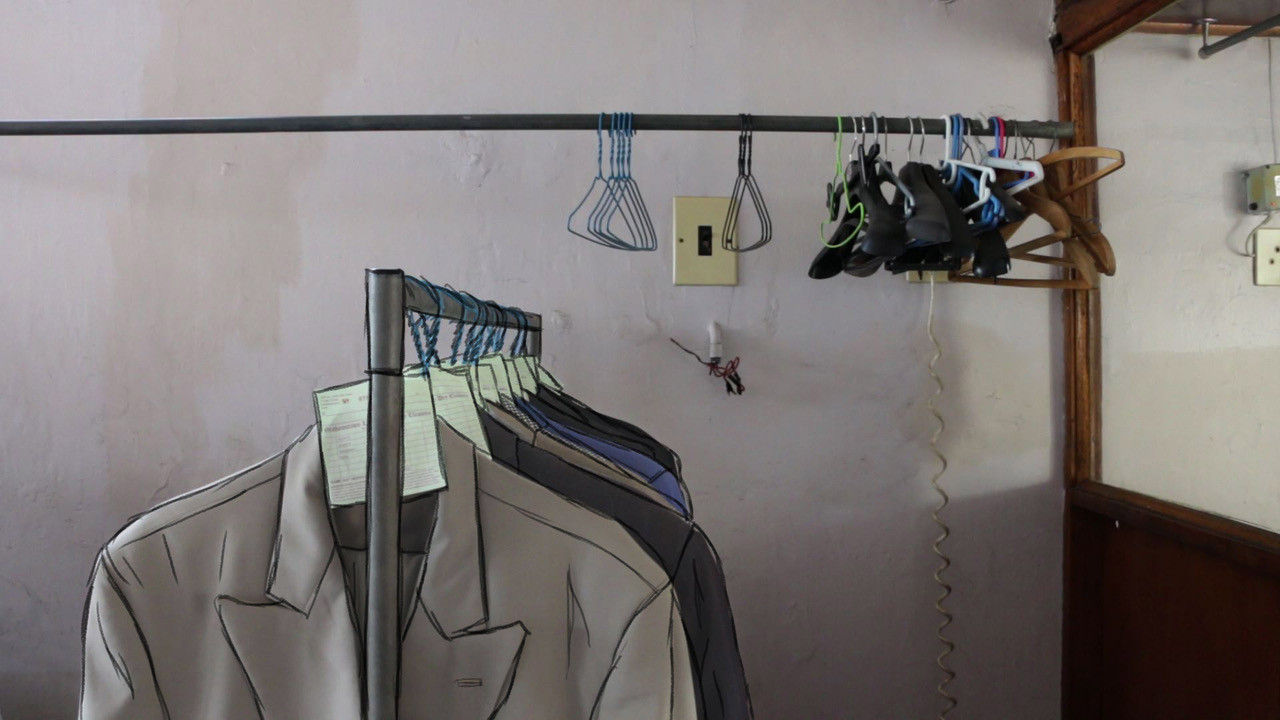 Laundry Man Still 4.jpg