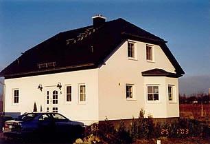 eigenheim-neubau13.jpg
