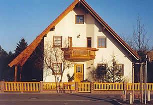 eigenheim-neubau10.jpg