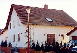 eigenheim-neubau08.jpg