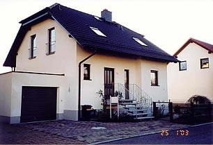 eigenheim-neubau11.jpg