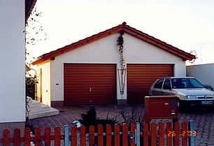 eigenheim-neubau09.jpg