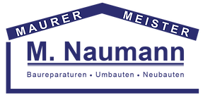 naumann-logo.png