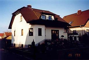 eigenheim-neubau12.jpg