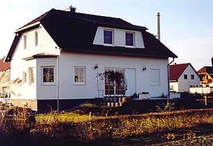 eigenheim-neubau14.jpg