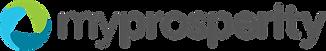 my-prosperity-logo_type_mp.png