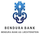 BENDURA BANK AG_2.jpg
