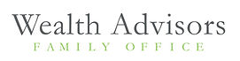 logo wealth advisors.jpg