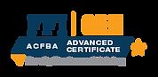 FFI-Badge-GEN-AdvCertificate-ACFBA.png
