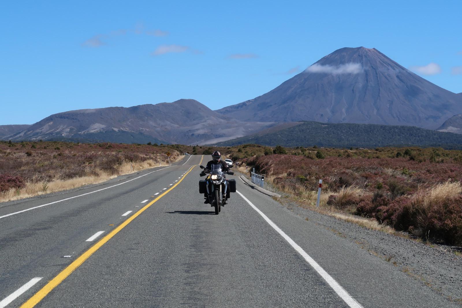 David NZ sopka moto.jpeg