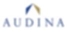 Audina logo.png