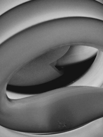 Mobius - Harold Edgerton.jpg