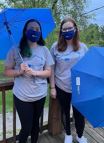 2021 mask, umbrella, shirt.jpg