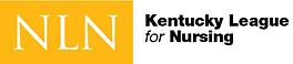 KLN New Logo_edited.png