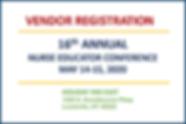 Vendor Registration.png