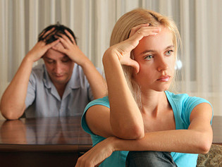 Why Can't We Talk Without Conflict?