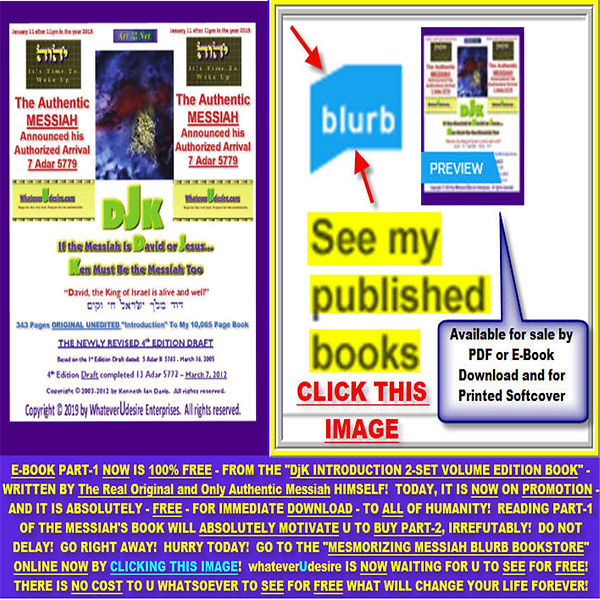 E-BOOK FREE ON BLURB PROMOTION IMAGE 853
