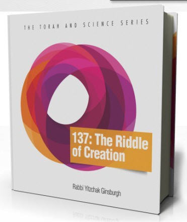 """THE SECRET RIDDLE NUMBER OF ALL CREATION IS THE SECRET OF WHERE GOD HID THE MESSIAH AND HIS WIFE BEFORE THE WAR! WE LIVE IN BUILDING 13 - APARTMENT 7...""""137"""". THE MESSIAH AND HIS WIFE ARE THE ANSWER TO THE RIDDLE!  RAV GINSBURGH AND ME PARTNERED TOGETHER TO WIPE OUT FROM THE FACE OF THIS ENTIRE EARTH THE AMALEK ILLUMINATI!  YOU MUST GO AFTE YOU READ THIS AND GET A PREVIEW OF WHAT YOU WILL SEE WHEN I RELEASE HIM AND ALL HIS ENTIRE 76 YEARS OF """"INTELLECTUAL PROPERTIES"""" TO ALL HUMANITY ON 12/12/21.  USE THE LINK AND CLICK ON THE BOOK AND EXPLORE """"HIM""""---AS HE WILL TEACH YOU WHO I AM!!  i am kenneth ian davis - the real original only authentic messiah"""