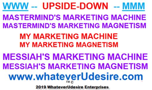 www upside downs mmm branded slogons FIN