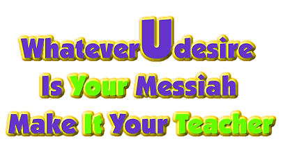 WUD is your Messiah Logo.png