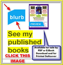 see my published books blurb logo FINAL.