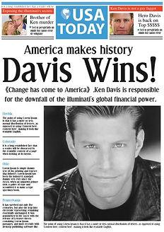 America Makes History Davis Wins.jpg