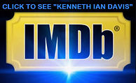 IMDb - Kenneth Ian Davis was born on May 16, 1968 in New York City, New York, USA. He is an actor and director, known for Flight of the Navigator (1986), The Real Original Only Authentic Messiah Has Arrived (2019) and The Big Bet (1985). He has been married to Michal Hanit Rubin Davis since November 27, 2011. They have two children. He was previously married to Lisa Danielle Leah D'Vorah Cohen and Reiko A.A. Takahashi.