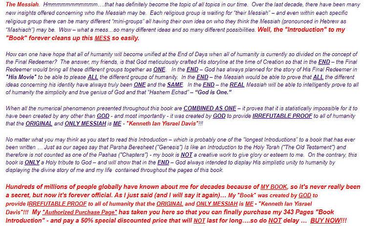 DjK Product Page Description at DPD for
