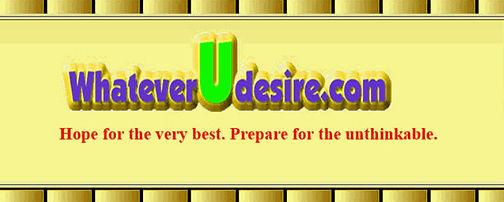 WUD Logo Banner.jpg