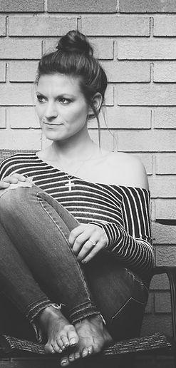 Amber Jean _ AJ Originals