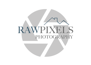 RawPixelsLogo.png