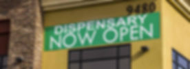 New Dispensary Sign.jpg