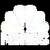 Logo-msnbc-png--1920_edited.png