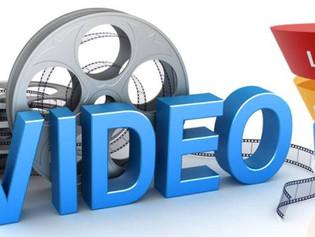 10 טיפים לשימוש נכון בוידאו