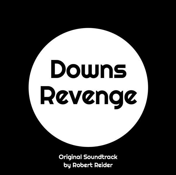 Downs Revenge Cover.jpg