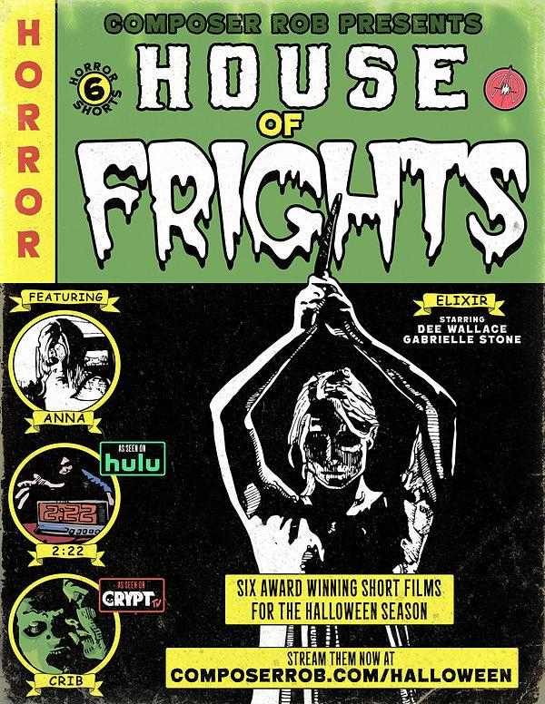HouseOfFrights-Master.jpg