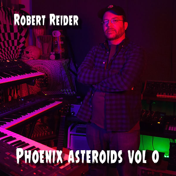 Phoenix Asteroids Vol 0.jpg