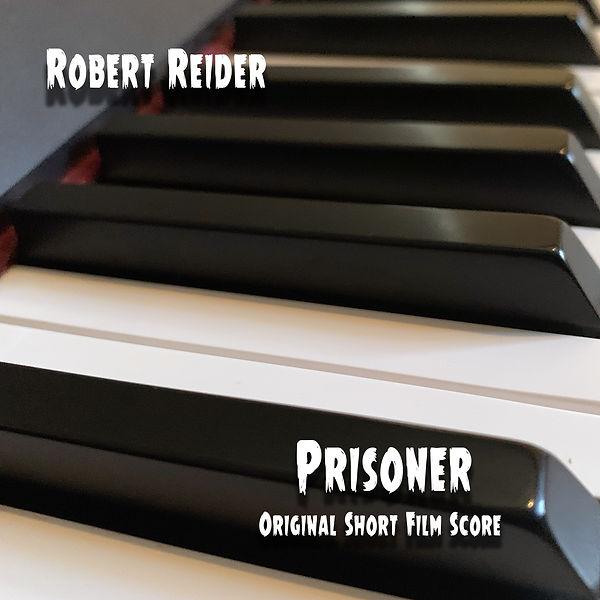 RRShorts Prisoner.jpg