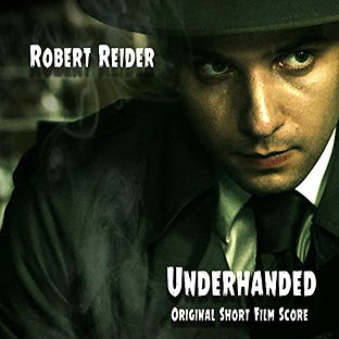 Underhanded Cover.jpg