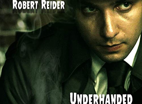 Underhanded score available!