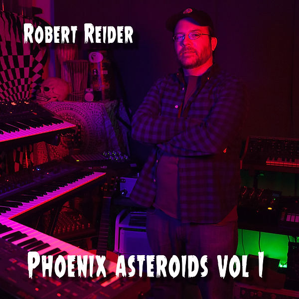 Phoenix Asteroids Vol 1.jpg