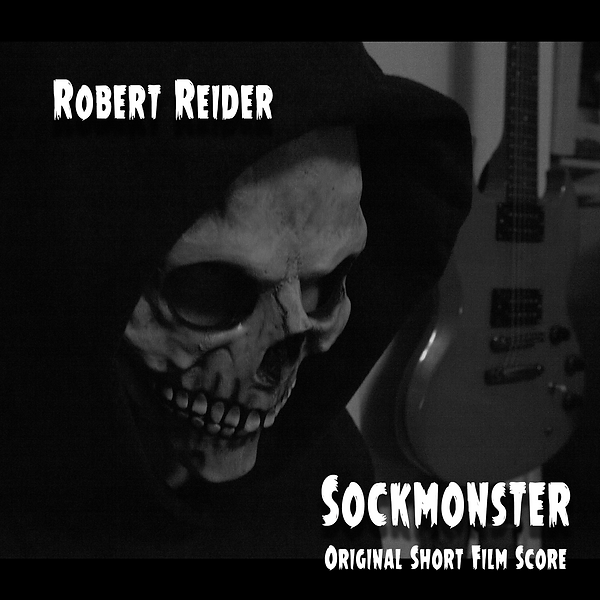 RRShorts Sockmonster.png