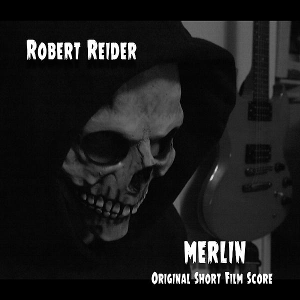 RRShorts Merlin.png