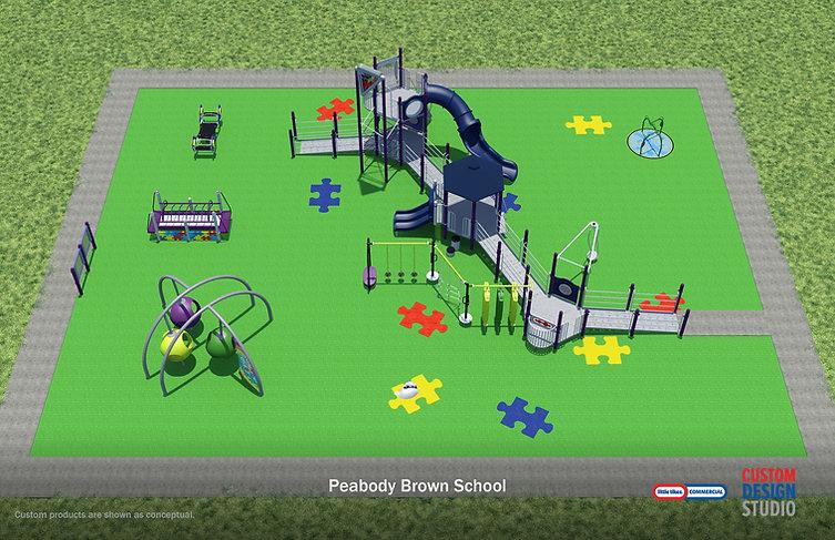 Brown School002.jpg