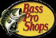 Bass-Pro-Logo.png